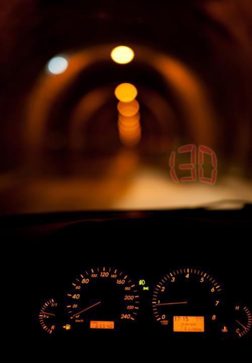 汽车的智慧是对电力的极致苛求