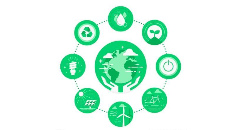 第四届中德农业周聚焦生物质能利用——德国生物质能产业对中国有何启示