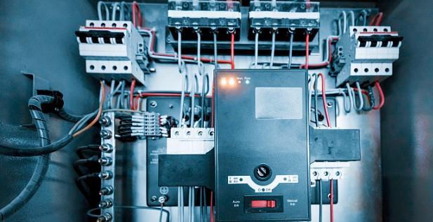 智能引领输配制造转型升级——2018年输配电设备行业年度发展报告