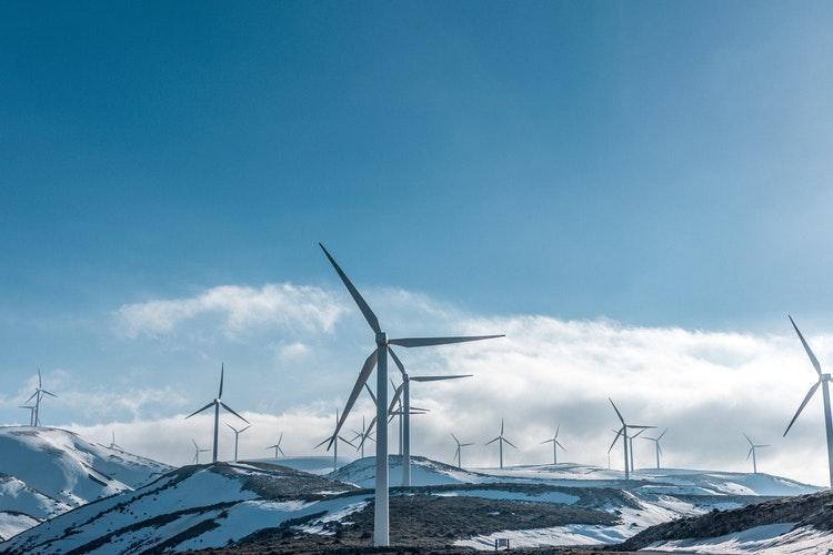 可再生能源首超煤电成主力电源 德国2018年绿色电力占比超40%