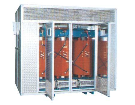 高压侧继电保护装置调试